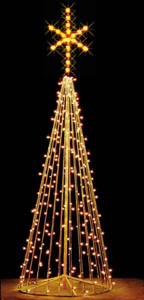 Welcome To The Premier Christmas Lighting Service And S Company